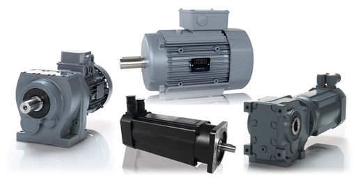 ca9afea14005 Двигатели   Редукторы и мотор-редукторы KEB   Характеристики ...